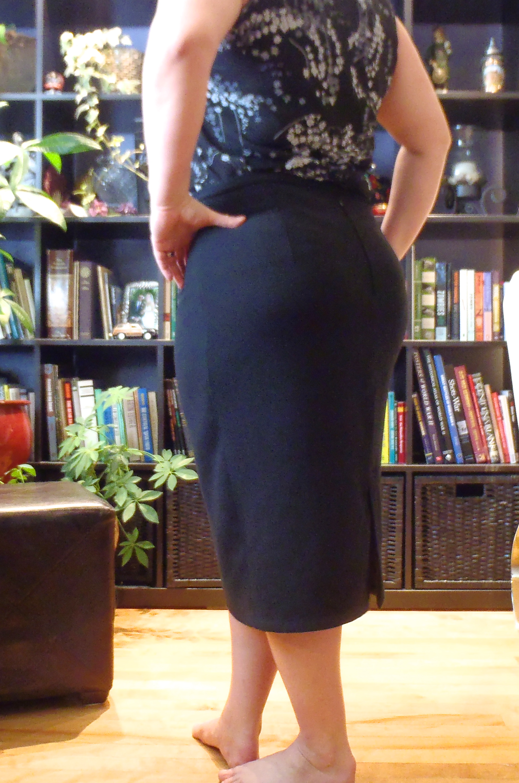 view by pattern designer seam ingly sensational sewing